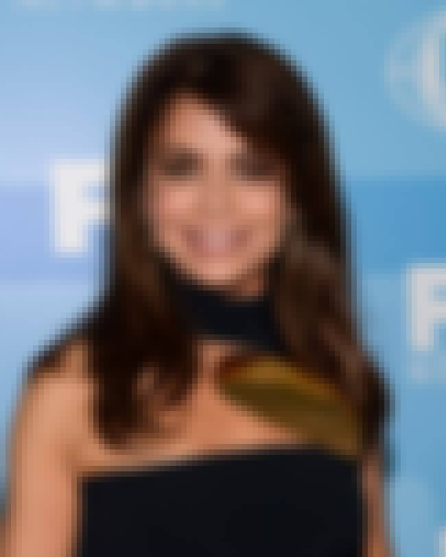 Paula Abdul is listed (or ranked) 3 on the list Famous Van Nuys High School Alumni