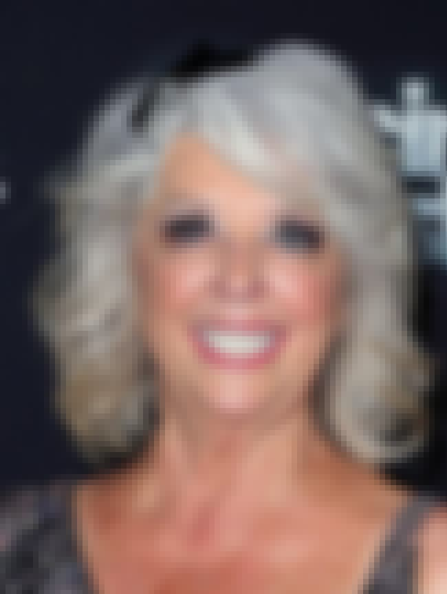 Paula Deen is listed (or ranked) 4 on the list Famous Female TV Chefs