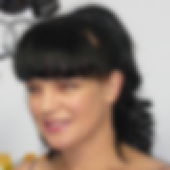 Pauley Perrette is listed (or ranked) 7 on the list Celebrities Who've Survived Murder Attempts