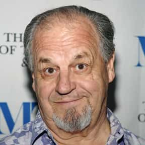 Paul Dooley is listed (or ranked) 6 on the list Full Cast of Runaway Bride Actors/Actresses