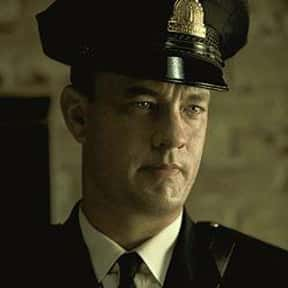 Paul Edgecombe is listed (or ranked) 5 on the list The Greatest Characters Played by Tom Hanks, Ranked