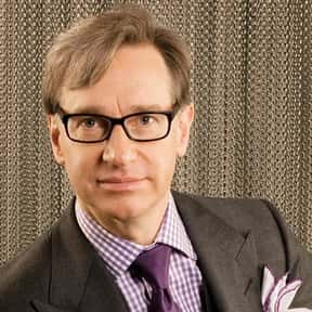 Paul Feig is listed (or ranked) 11 on the list The Most Overrated Directors of All Time