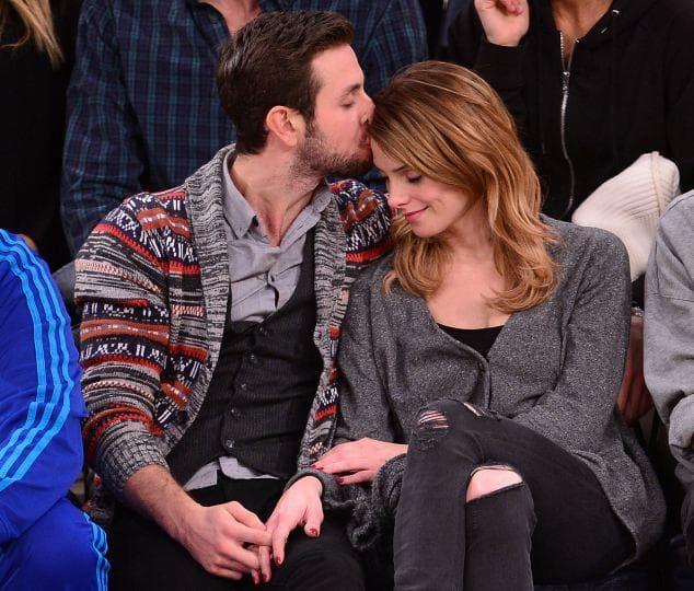 Ashley Greene Ryan Phillippe dating