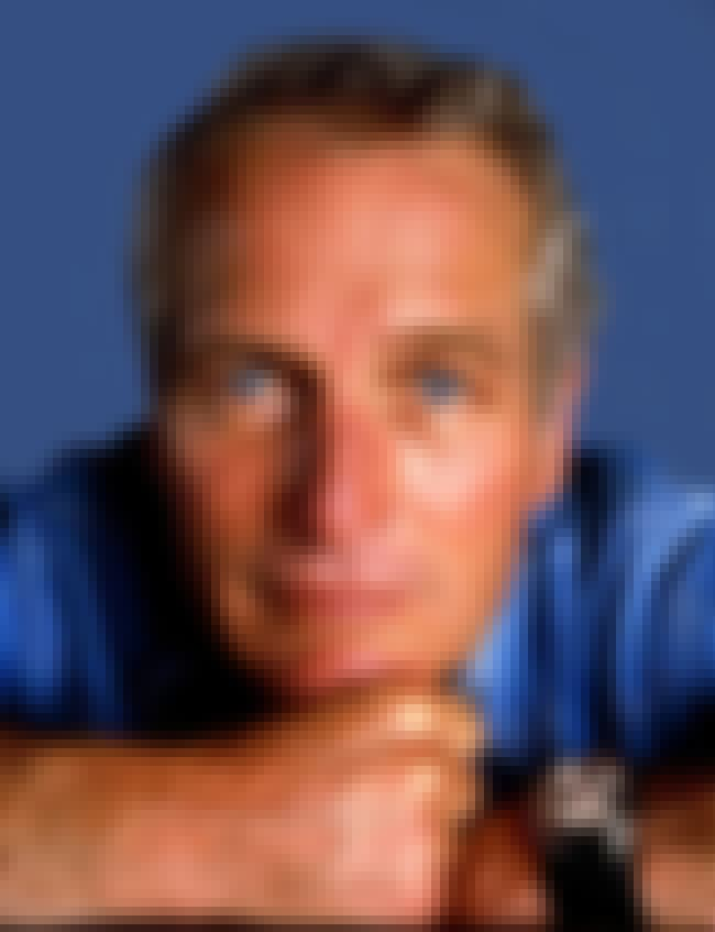 Paul Newman is listed (or ranked) 4 on the list 25 Famous People with Jewish Fathers