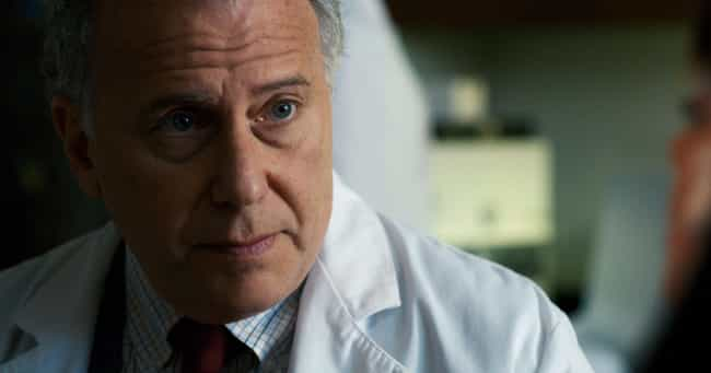 Paul Reiser is listed (or ranked) 1 on the list How Much Is The Cast Of 'Stranger Things' Worth?