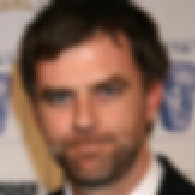 Paul Thomas Anderson is listed (or ranked) 3 on the list The Top Directors of the 2000s