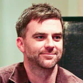 Paul Thomas Anderson is listed (or ranked) 7 on the list The Greatest Hollywood Screenwriters Of All-Time, Ranked