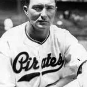 Paul Waner is listed (or ranked) 5 on the list The Greatest Right-Fielders of All Time