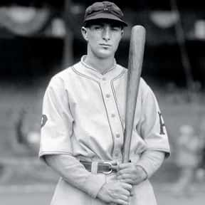 Paul Waner is listed (or ranked) 3 on the list The Best Pittsburgh Pirates of All Time