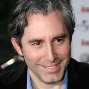 Paul Weitz is listed (or ranked) 10 on the list The Most Overrated Directors of All Time