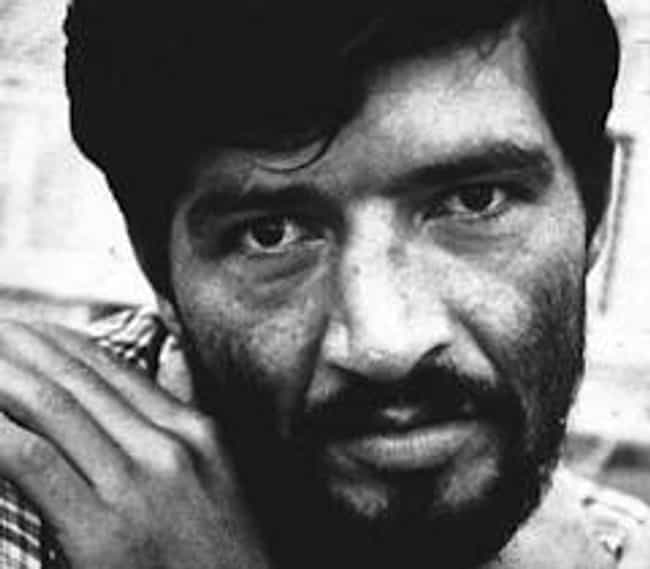 Pedro López is listed (or ranked) 1 on the list The Scariest Serial Killers in History