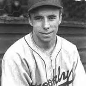 Pee Wee Reese is listed (or ranked) 4 on the list The Greatest Shortstops of All Time