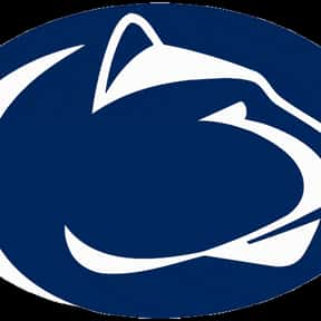 Pennsylvania State University is listed (or ranked) 13 on the list The Best Colleges for Aerospace Engineering