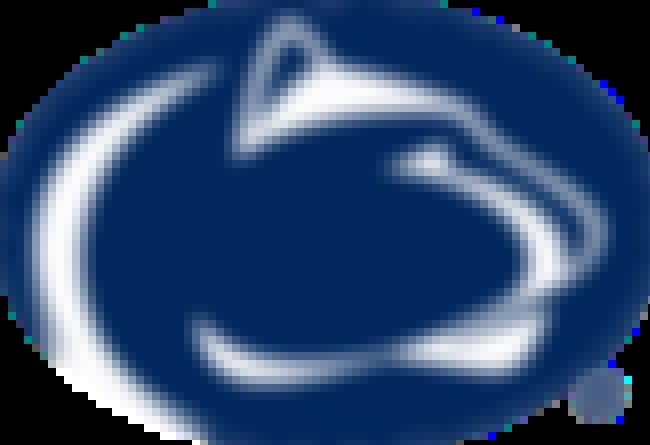 Pennsylvania State University is listed (or ranked) 2 on the list The Best Online Colleges