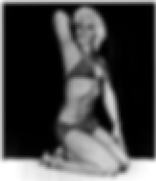 Penny Banner is listed (or ranked) 4 on the list Evolution of Female Pro Wrestlers