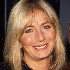Penny Marshall is listed (or ranked) 5 on the list The Greatest Female Film Directors