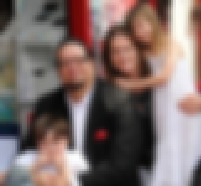 Penn Jillette is listed (or ranked) 7 on the list The Most Obnoxious Celebrity Baby-Namers