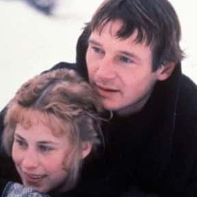 Ethan Frome is listed (or ranked) 23 on the list Great Period Movies Set in the 19th Century