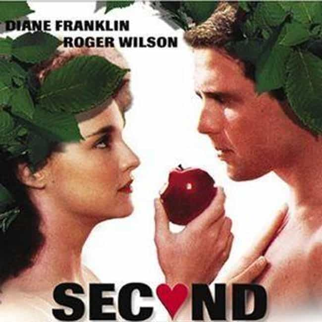 Second Time Lucky is listed (or ranked) 4 on the list The Best Diane Franklin Movies
