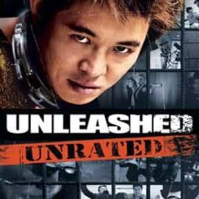 Unleashed is listed (or ranked) 17 on the list The Best 2000s Kung Fu Movies