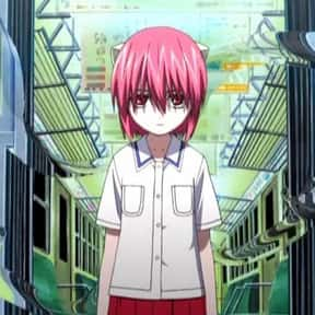 Elfen Lied is listed (or ranked) 8 on the list The 15+ Best Anime You Can Watch In One Day