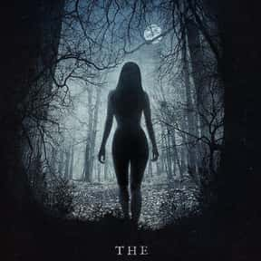 The Witch is listed (or ranked) 23 on the list The Best Horror Movies of the 21st Century