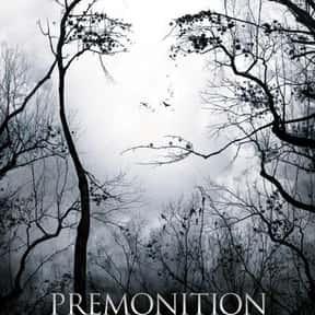 Premonition is listed (or ranked) 16 on the list The Best Sandra Bullock Movies