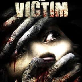The Victim is listed (or ranked) 8 on the list The Most Terrifying Asian Horror Movies On Shudder