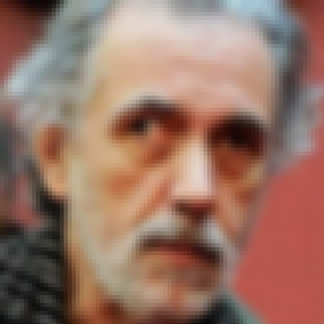 Fernando Trueba is listed (or ranked) 5 on the list List of Famous Book Editors