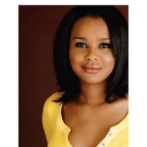 Tamara LaSeon Bass is listed (or ranked) 13 on the list Famous Film Actors From New York