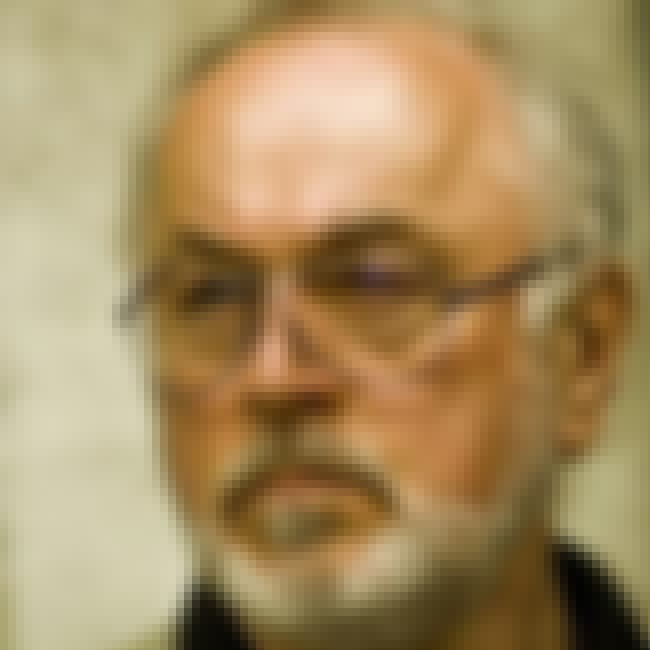 Peter Egan is listed (or ranked) 3 on the list Ever Decreasing Circles Cast List