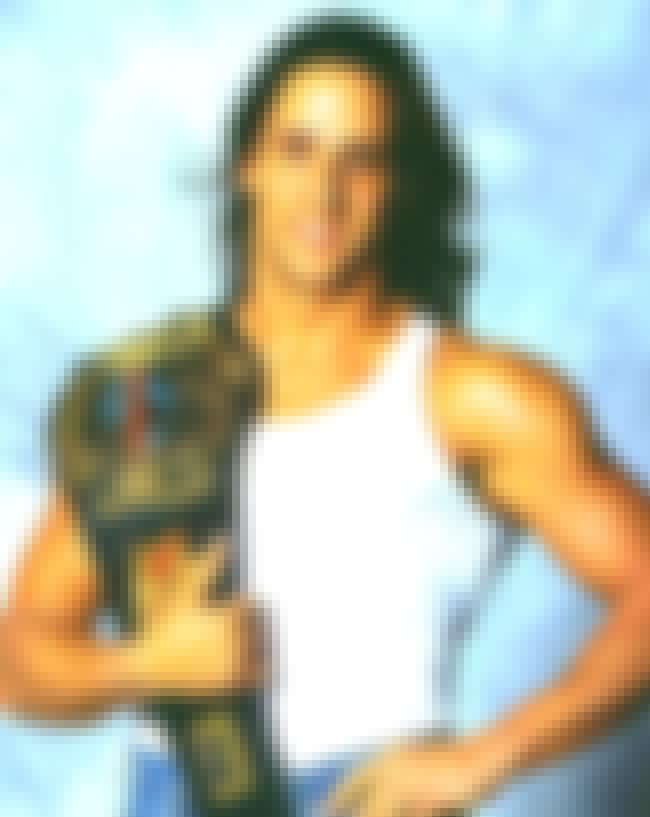 Billy Kidman is listed (or ranked) 4 on the list The Best WWE Cruiserweight Champions