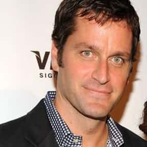 Peter Hermann is listed (or ranked) 13 on the list Full Cast of Trouble With The Curve Actors/Actresses