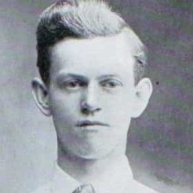 Peter Kudzinowski