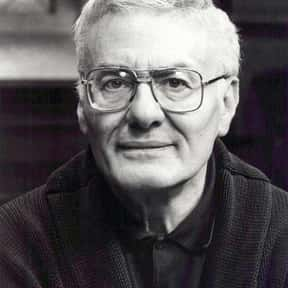 Peter Shaffer is listed (or ranked) 10 on the list The Best-Ever Oscar Winners for Writing (Adapted Screenplay)