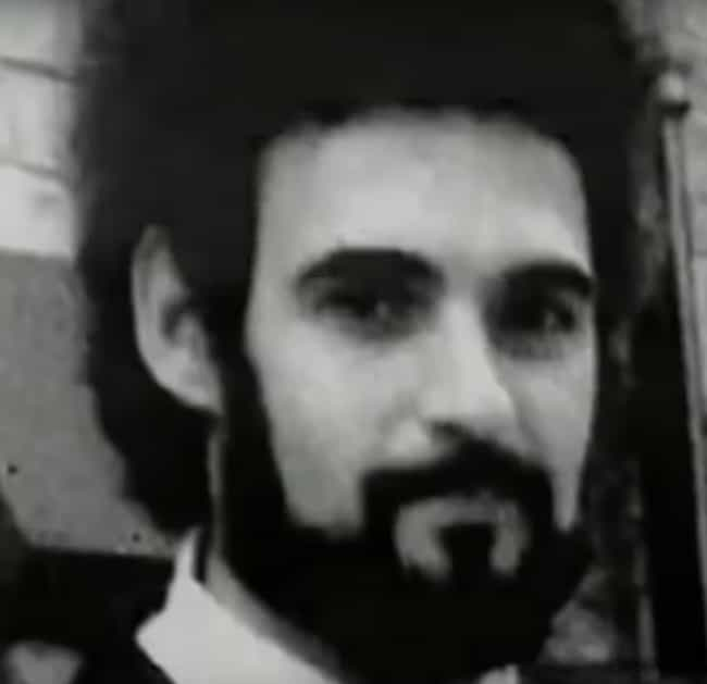 Peter Sutcliffe is listed (or ranked) 2 on the list 12 Other Rippers Throughout History As Bad As Jack