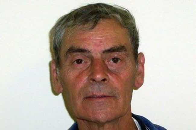 Peter Tobin is listed (or ranked) 2 on the list The Most Brutal Scottish Serial Killers