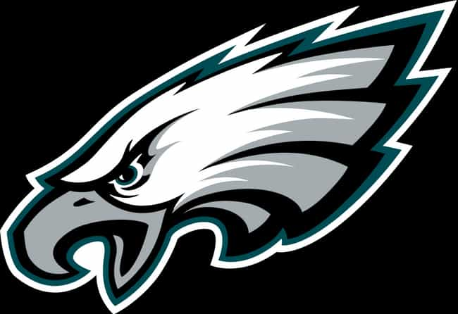 Philadelphia Eagles is listed (or ranked) 4 on the list Who Do You Think Will Win Super Bowl LIV?