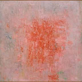 Philip Guston is listed (or ranked) 2 on the list Famous Artists from Canada