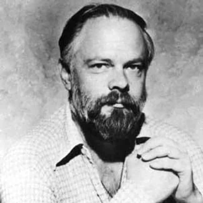 Philip K. Dick is listed (or ranked) 2 on the list Writers Who Did Their Best Work While High on Drugs