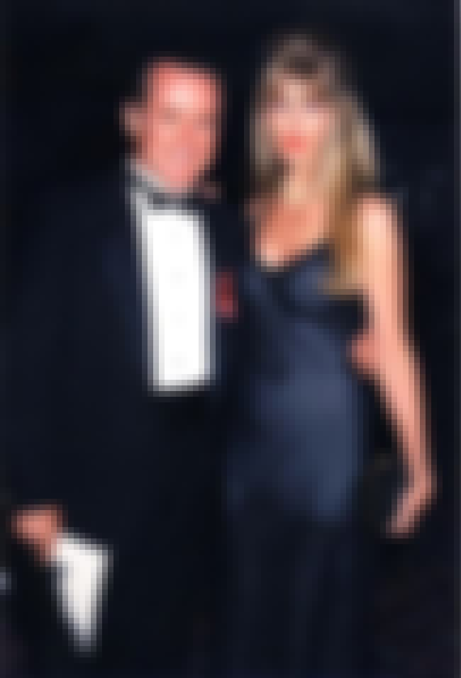 Phil Hartman is listed (or ranked) 4 on the list 7 Celebrities Whose Spouses Committed Suicide