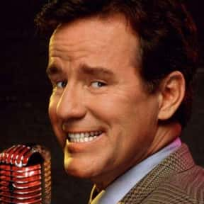 Phil Hartman is listed (or ranked) 10 on the list The Best SNL Cast Members of All Time