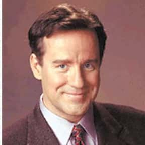 Phil Hartman is listed (or ranked) 12 on the list Famous Groundlings Members and Alumni