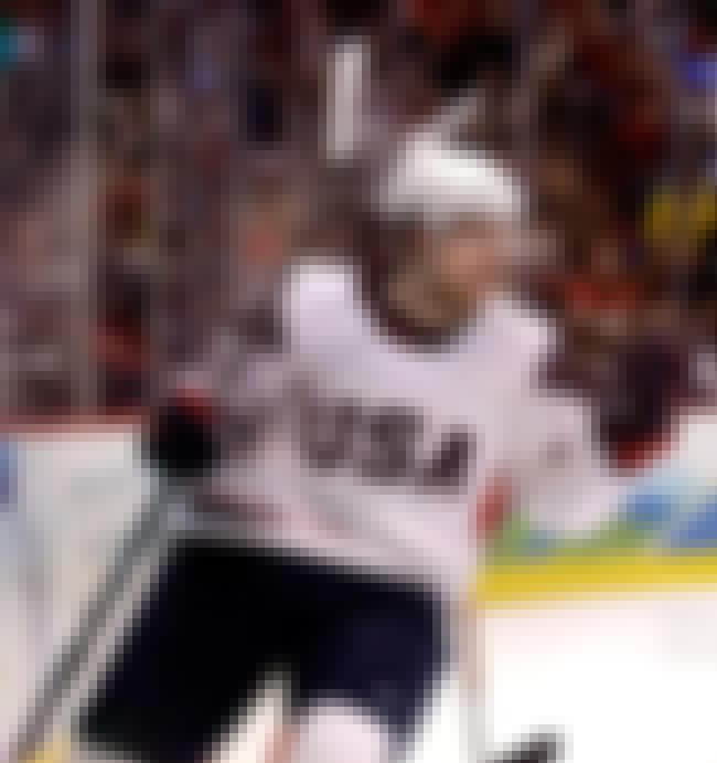 Phil Kessel is listed (or ranked) 3 on the list The Best U.S. Hockey Players