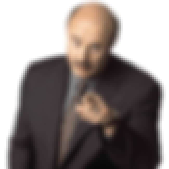Phil McGraw is listed (or ranked) 19 on the list 53 Celebrities Who Have Been Homeless