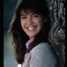 Phoebe Cates