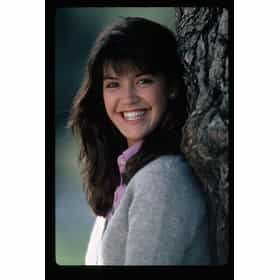 Phoebe Cates Rankings & Opinions