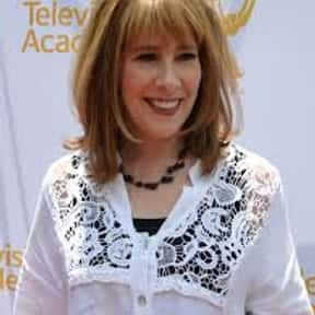 Phyllis Logan is listed (or ranked) 14 on the list The Best Scottish Actresses of All Time