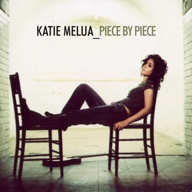 Piece by Piece is listed (or ranked) 1 on the list The Best Katie Melua Albums of All Time