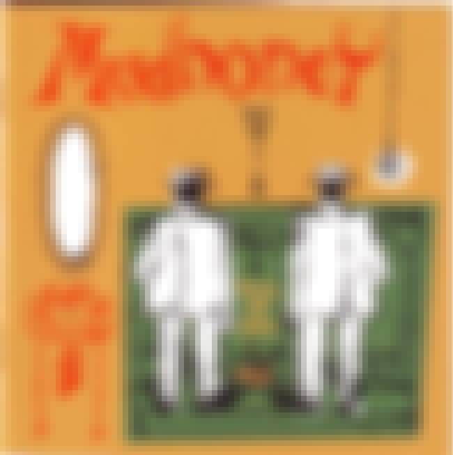 Piece of Cake is listed (or ranked) 4 on the list The Best Mudhoney Albums of All Time